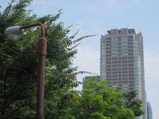 パークホームズノースゲートスクエア③ (800x600).jpg