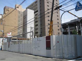 ブランズタワー御堂筋本町現地 (800x600).jpg