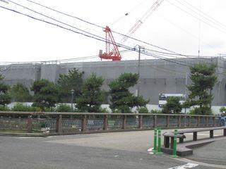 プラウド芦屋平田町 (800x600).jpg