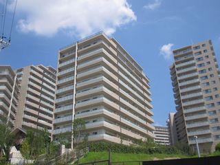 ミリカシティ (800x600).jpg