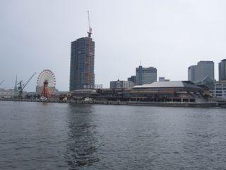 モザイク・パークハウス神戸タワー (800x600).jpg