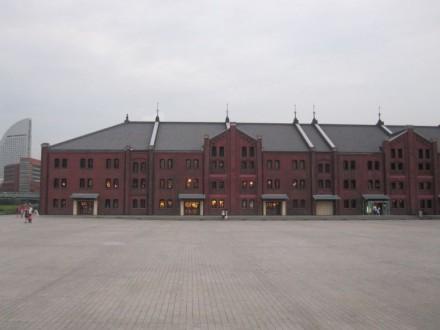 赤煉瓦倉庫 (800x600)
