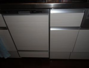 食洗機③ (298x227)
