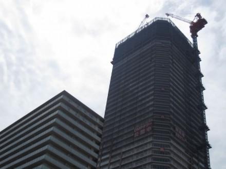 OMPタワー② (800x600)