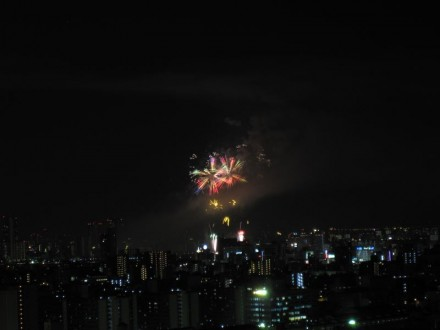 淀川花火④ (800x600)