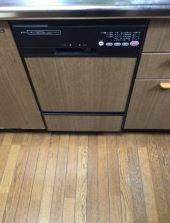 食洗機② (170x223)