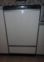 食洗機 (163x222)
