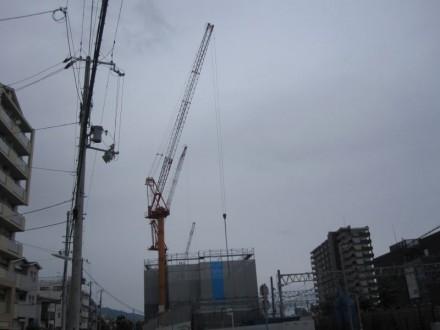 摩耶シティ③ (800x600)