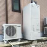 オール電化対ガス電気併用、正直どっち?特徴を徹底比較