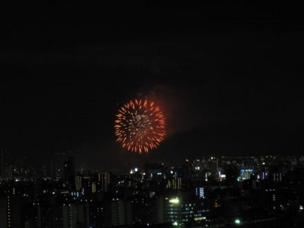 淀川花火① (800x600)