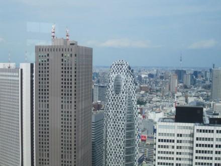都庁② (800x600)