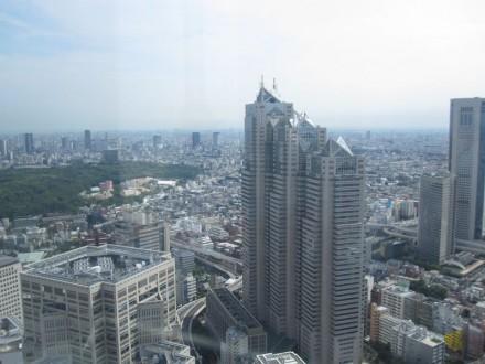 都庁④ (800x600)