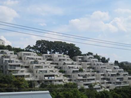 芦屋山手町アーバンライフ② (480x360)