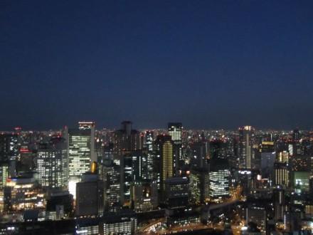 夜景 (640x480)