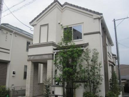プラウドシーズン豊中曽根 (2) (640x480)