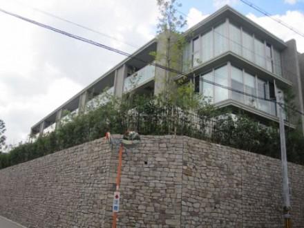 パークハウス芦屋 (480x360)