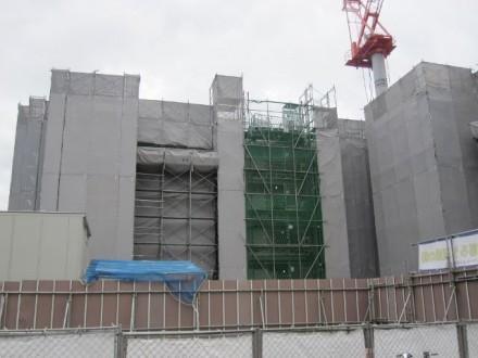 パークホームズ夙川松下 (640x480)