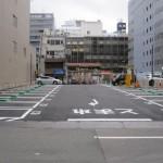 大阪市中央区高麗橋二丁目集合住宅計画は延期?中止?