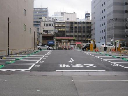 高麗橋計画① (640x480)