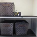 簡単!部屋をスッキリと綺麗に見せるたった1つの収納方法をご紹介