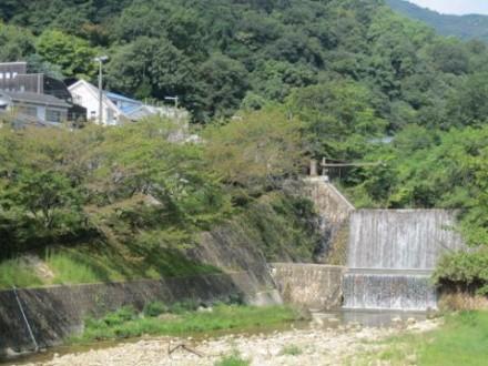 芦屋山手町アーバンライフ三 (480x360)