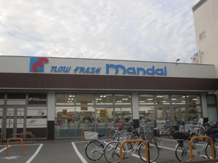 マンダイ (640x480)