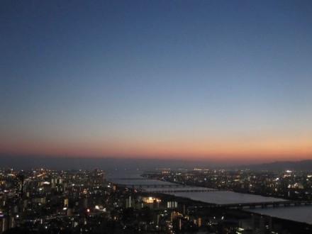 夜景② (640x480)