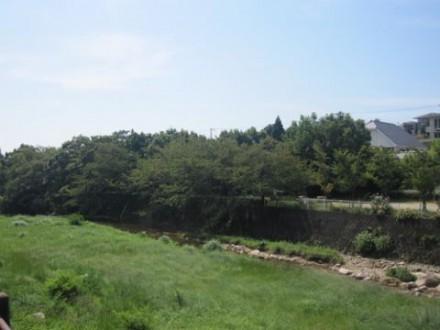 芦屋山手町アーバンライフ④ (480x360)