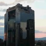 梅田スカイビル【新梅田シティ】世界20選の建造物