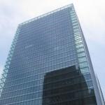基準地価が発表 三大都市圏、地方中枢都市が伸びる
