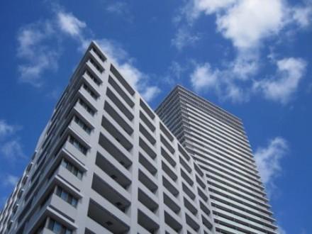 ミューズEX、ジオタワー (480x360)