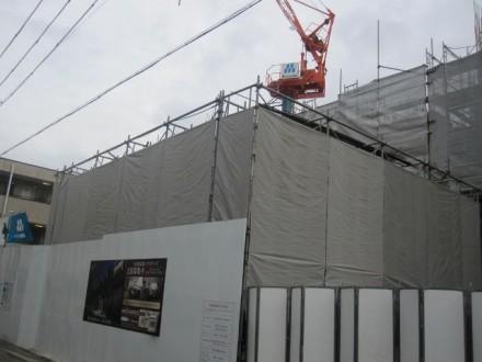 ジオ西宮北口 (640x480)