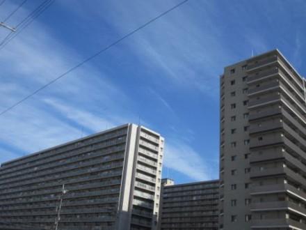 新大阪住宅街 (480x360) (2)