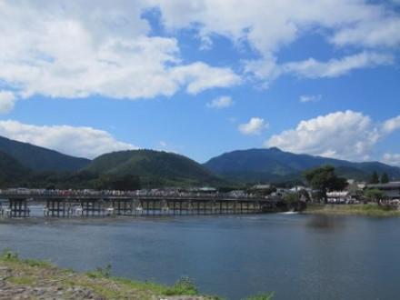 渡月橋 (480x360)