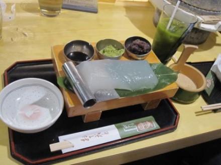 わらび餅 (480x360)