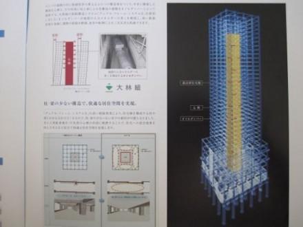 制振構造 (480x360)