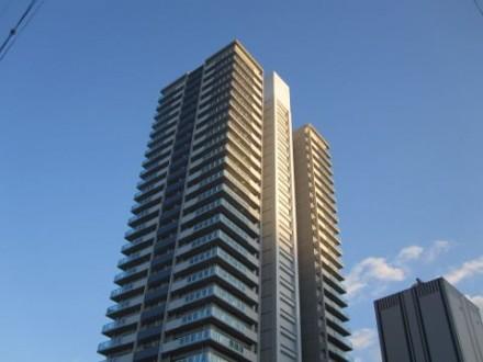 プラウドタワー大津 (480x360)