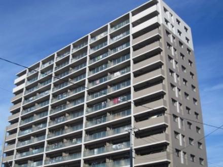 パークハウス新大阪 (480x360)