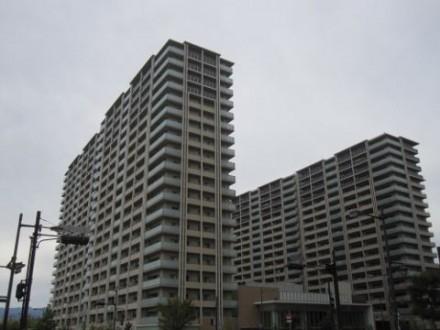 尼崎D.C.グランスクエア (480x360)