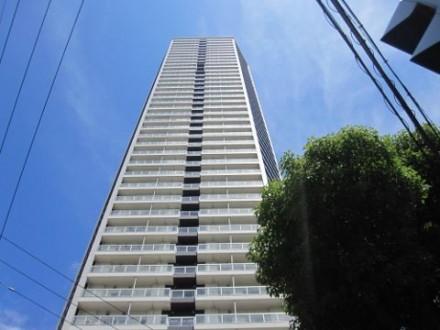 タワーマンション (480x360)