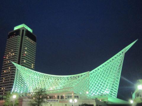神戸海洋博物館 (480x360)