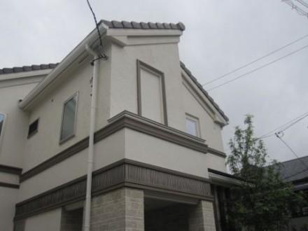 今後の住宅市場 (480x360)