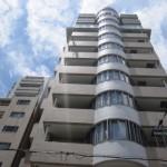 年収倍率、何倍が理想?住宅ローンはどこまで組める?