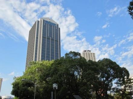 神戸市役所 (480x360)
