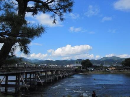渡月橋 (2) (480x360)