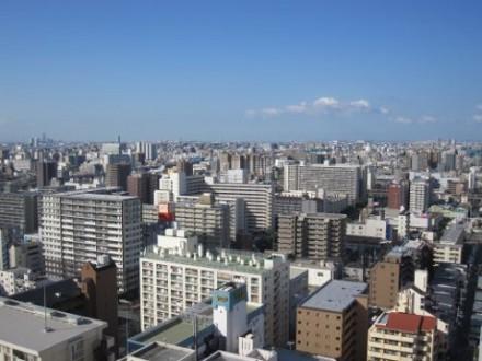 タワーマンション眺望 (480x360)