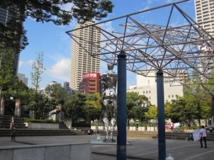 東遊園地公園 (480x360)