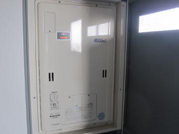 ガス給湯器 (360x270)