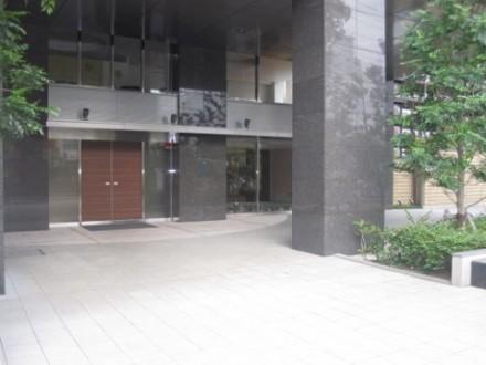 マンション購入⑤ (480x360)