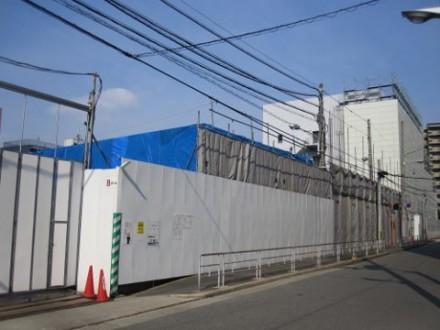 リバーガーデン福島 (480x360)